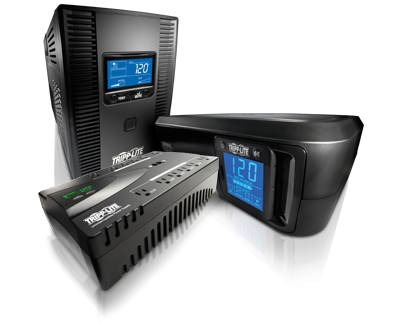 UPS Battery Backup Buying Guide.