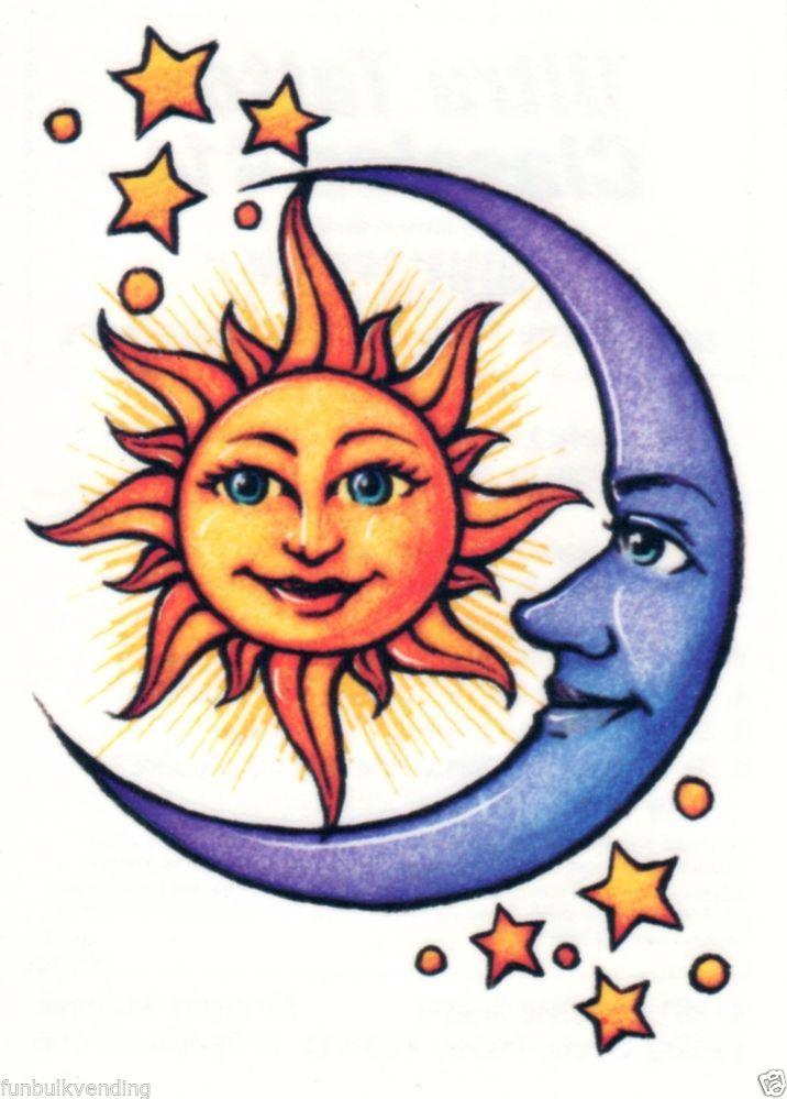 Ground Symbol Pokemon trippy sun and moon cl...