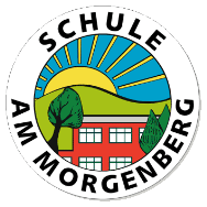 "Staatliche Gesamtschule ""Am Morgenberg"" Triptis."