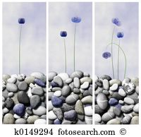 Triptych Clipart and Stock Illustrations. 31 triptych vector EPS.