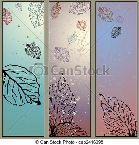 Triptych Clip Art and Stock Illustrations. 96 Triptych EPS.