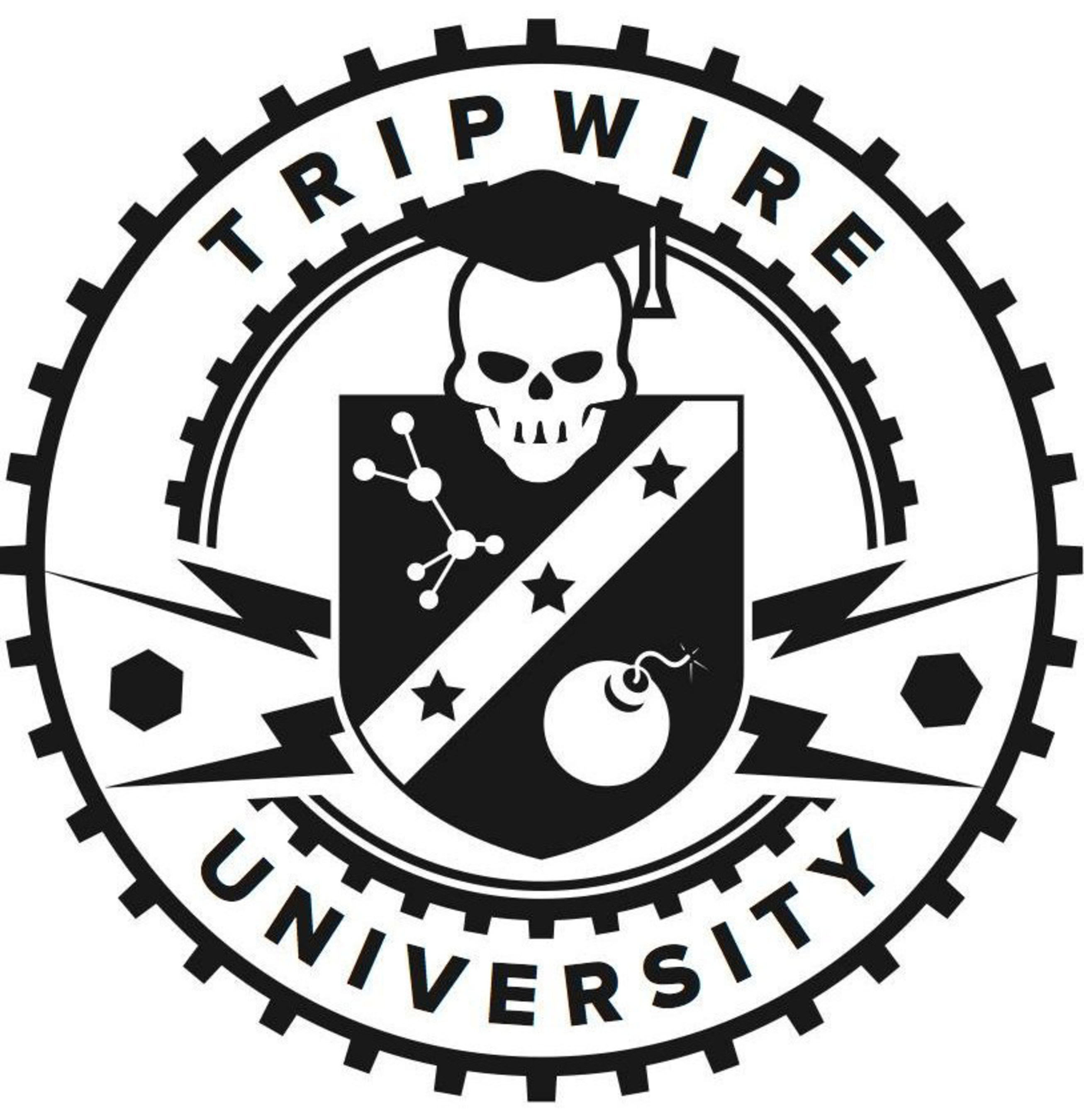 Tripwire Operations Group Launches Explosives Training.