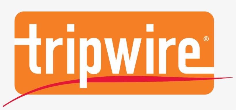 tripwire logo png 10 free Cliparts.