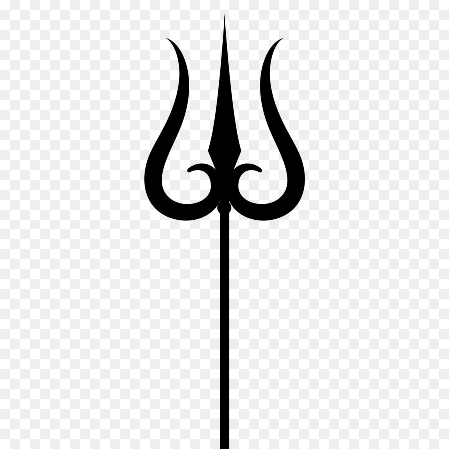 Shiva Cartoon png download.