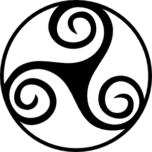 Celtic Knot Designs And Meanings.