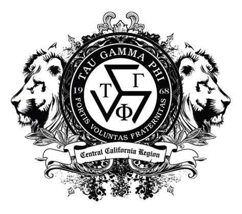 Triskelion lion Logos.