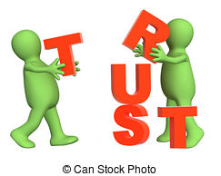 Trust clipart - Clipground
