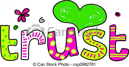 Trust Illustrations and Clip Art. 21,177 Trust royalty free.