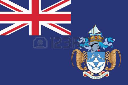 147 Tristan Da Cunha Cliparts, Stock Vector And Royalty Free.
