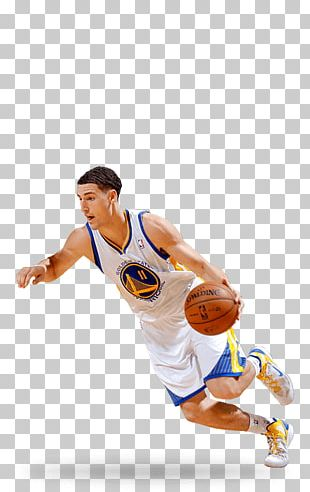 Klay Thompson PNG Images, Klay Thompson Clipart Free Download.