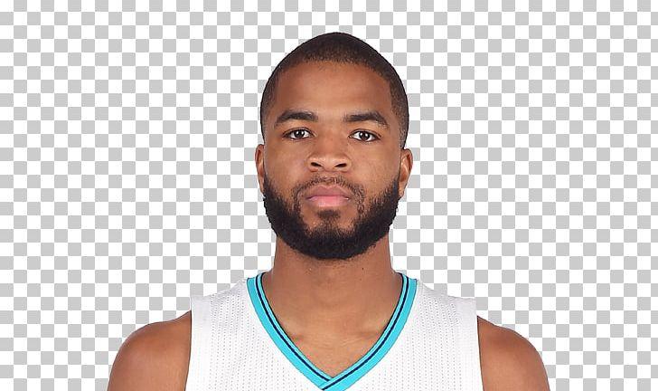 Tristan Thompson Cleveland Cavaliers NBA Real Madrid.