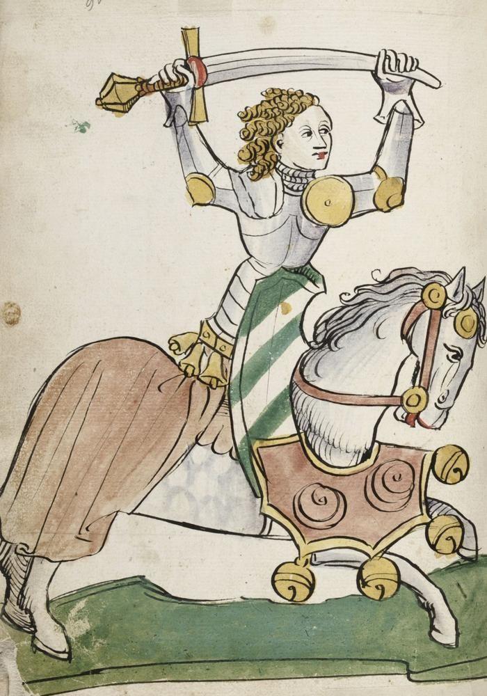 1000+ ideas about Tristan Und Isolde on Pinterest.