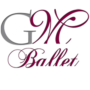 GM Ballet.