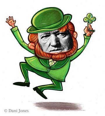 "The Irish History of ""Tristan und Isolde""."