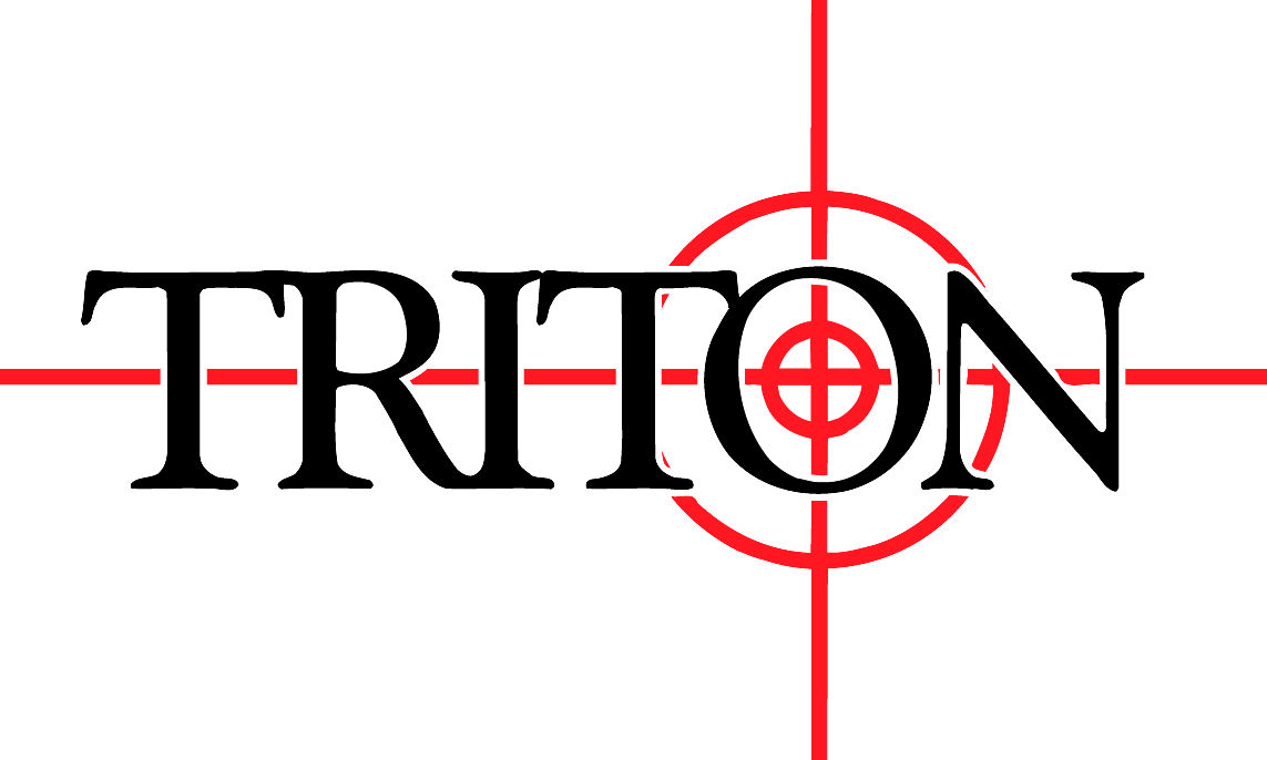 File:Triton Logo.jpg.