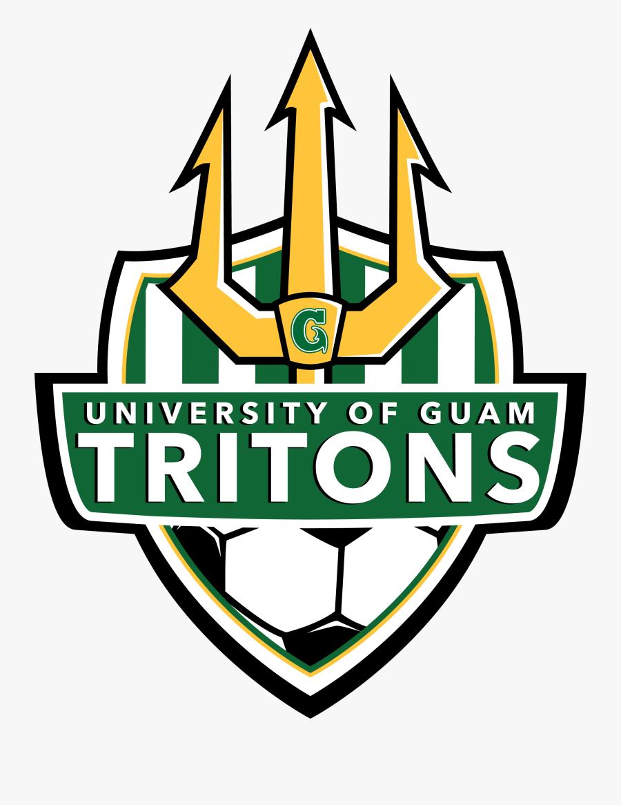 Triton Soccer Logo Clipart , Png Download.