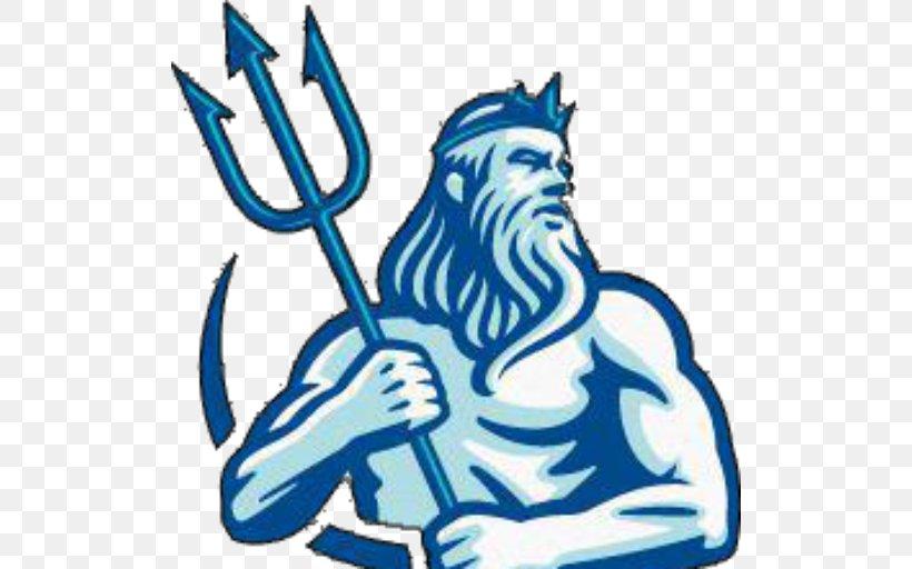 Poseidon Neptune Greek Mythology Roman Mythology, PNG.