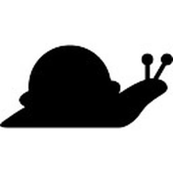 Slug Vectors, Photos and PSD files.