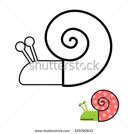 Gastropoda Stock Photos, Royalty.