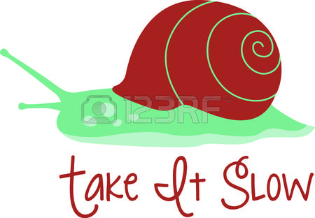 Freshwater Snails Stock Photos Images. Royalty Free Freshwater.