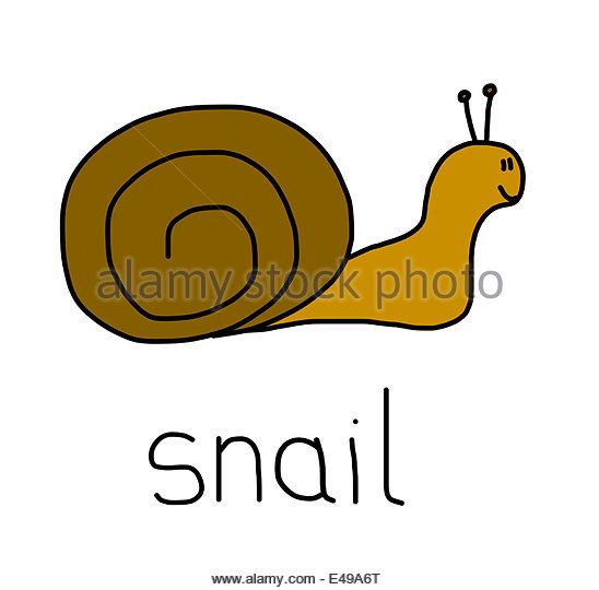 Snail S Stock Photos & Snail S Stock Images.