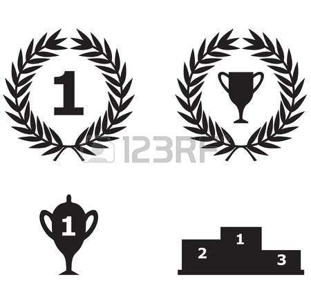 To Triumph Stock Vector Illustration And Royalty Free To Triumph.