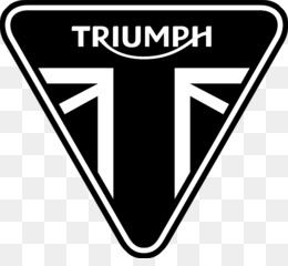 Triumph Logo PNG and Triumph Logo Transparent Clipart Free.