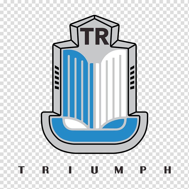 Triumph TR3 Triumph TR2 Logo Triumph Motorcycles Ltd, others.