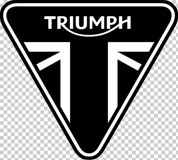 Triumph Motorcycles Ltd Triumph Bonneville Bobber Café racer.