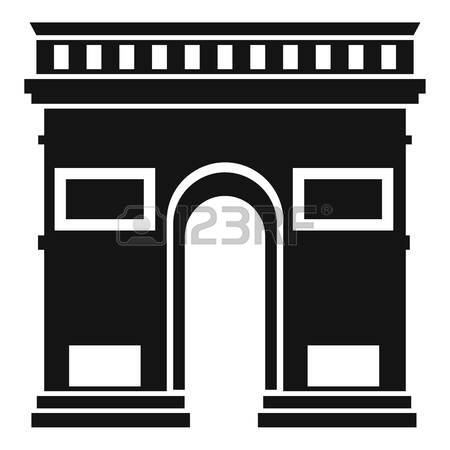 730 Triumphal Stock Vector Illustration And Royalty Free Triumphal.