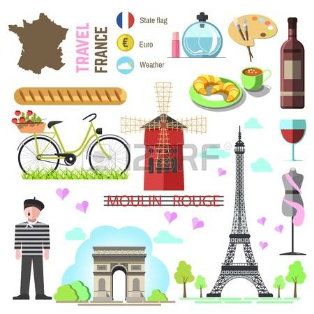 657 Triumphal Stock Vector Illustration And Royalty Free Triumphal.