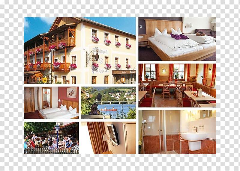 Gasthof Zum Bäckerwirt Baumgartner Hotel Trivago NV Inn.
