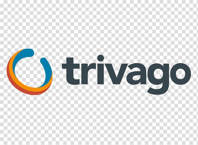 Trivago N.V. Logo Rebranding Hotel, hotel transparent.