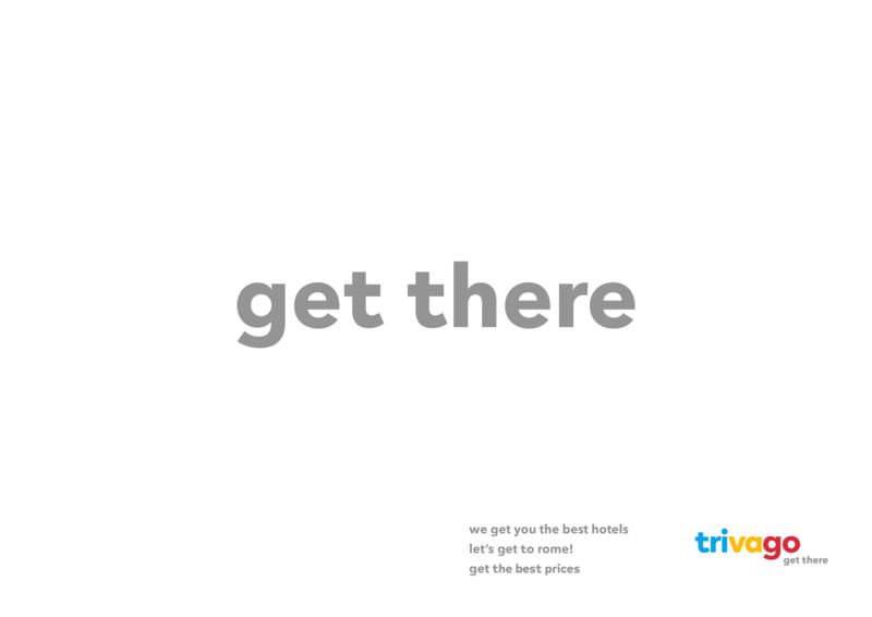 Download Free png Trivago Logo PNG.