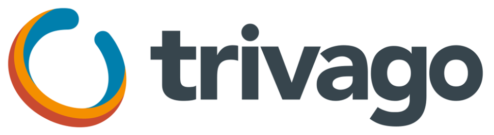The New Logo For Trivago Is Not the Public\'s Favorite.