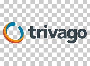 Trivago N.V. Hotel Logo Accommodation PNG, Clipart.