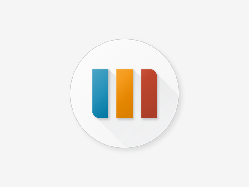 Download Free png Material Design Icon Trivago.