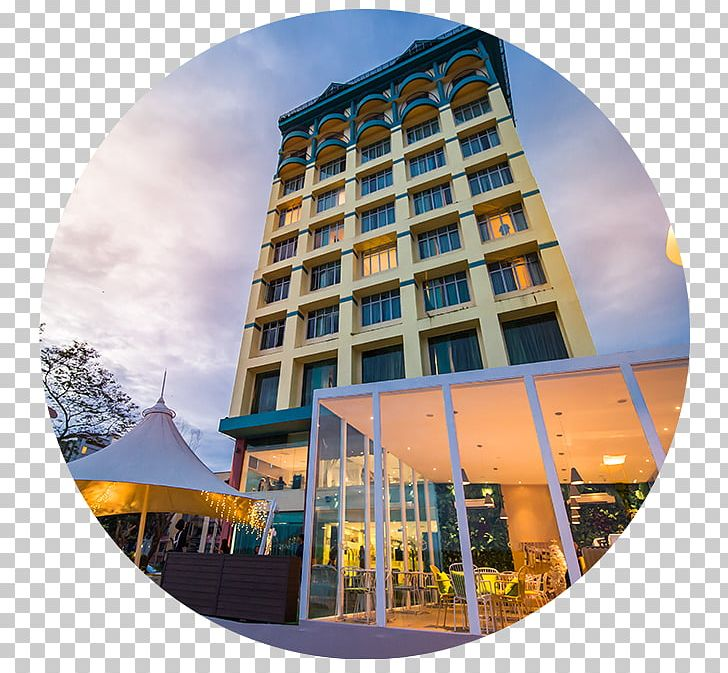 Mega View Hotel Accommodation Hotels.com Trivago PNG.