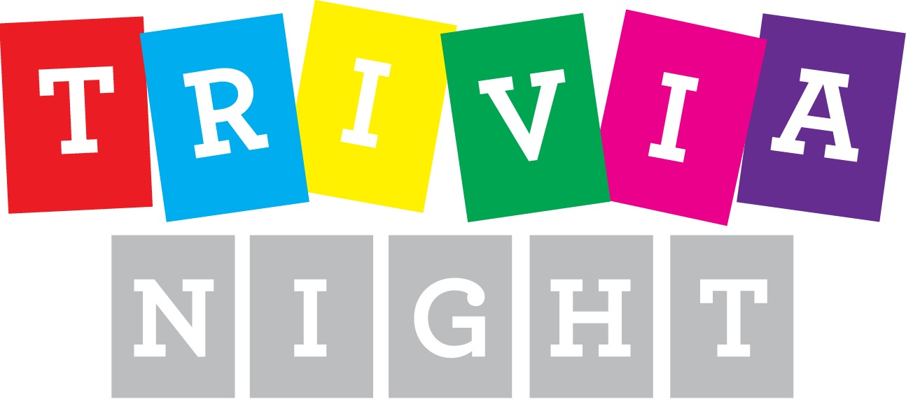 Trivia Night Clip Art (106+ images in Collection) Page 3.