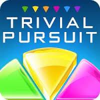 Download TRIVIAL PURSUIT for PC/TRIVIAL PURSUIT on PC.