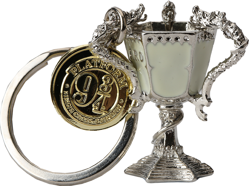 Triwizard Cup Png.