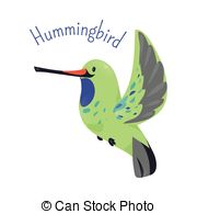 Trochilidae Vector Clip Art EPS Images. 13 Trochilidae clipart.