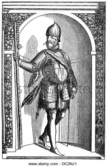 Hussites Stock Photos & Hussites Stock Images.