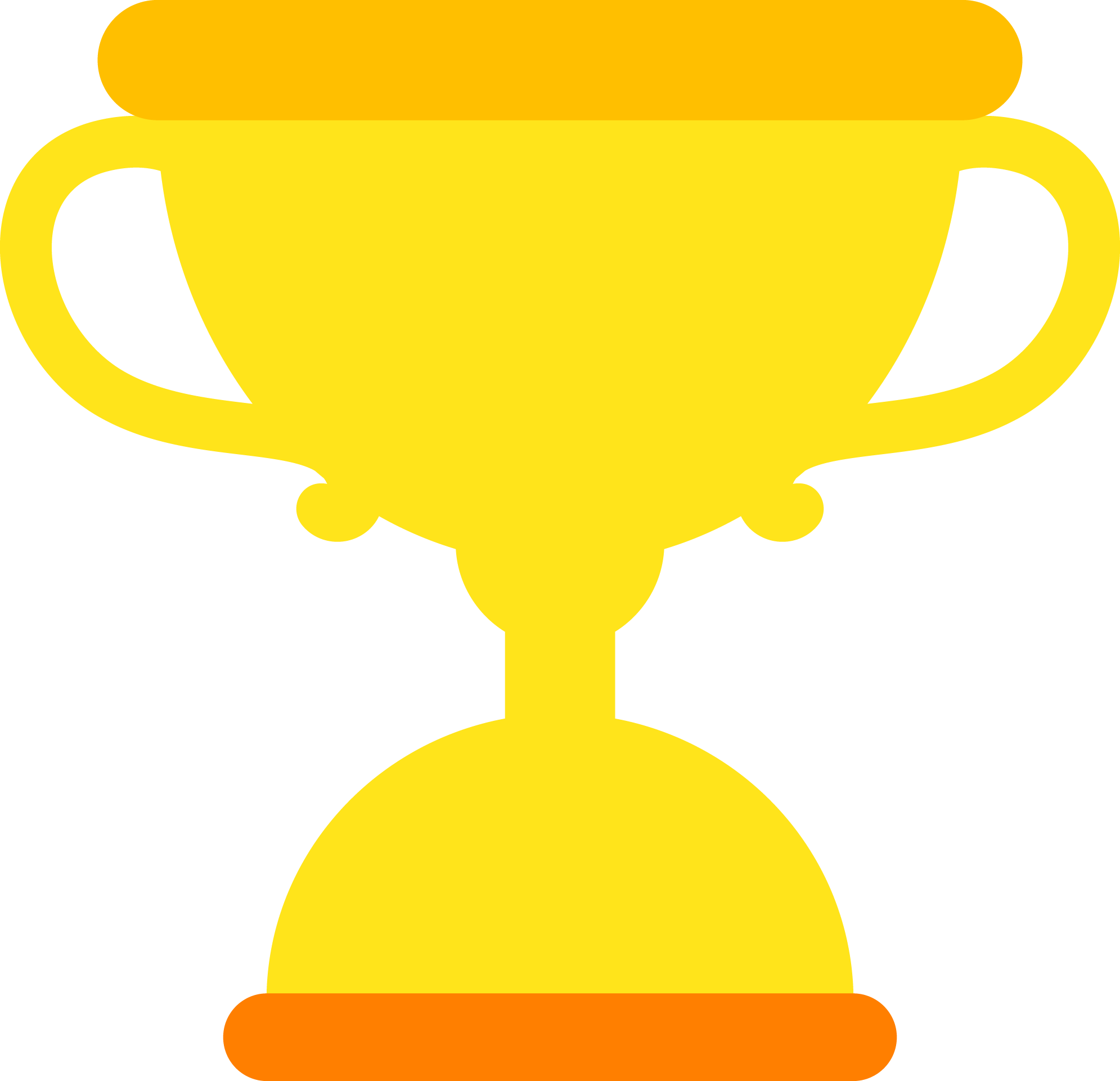Math clipart trophy, Math trophy Transparent FREE for.