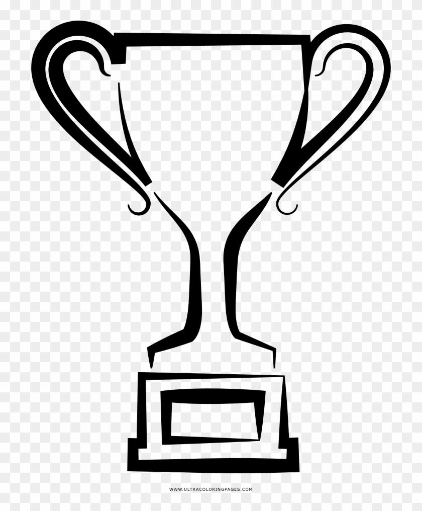 Lombardi Trophy, Lombardi Trophy Dent, Lombardi Trophy.