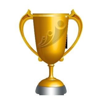 Trofeo png 1 » PNG Image.