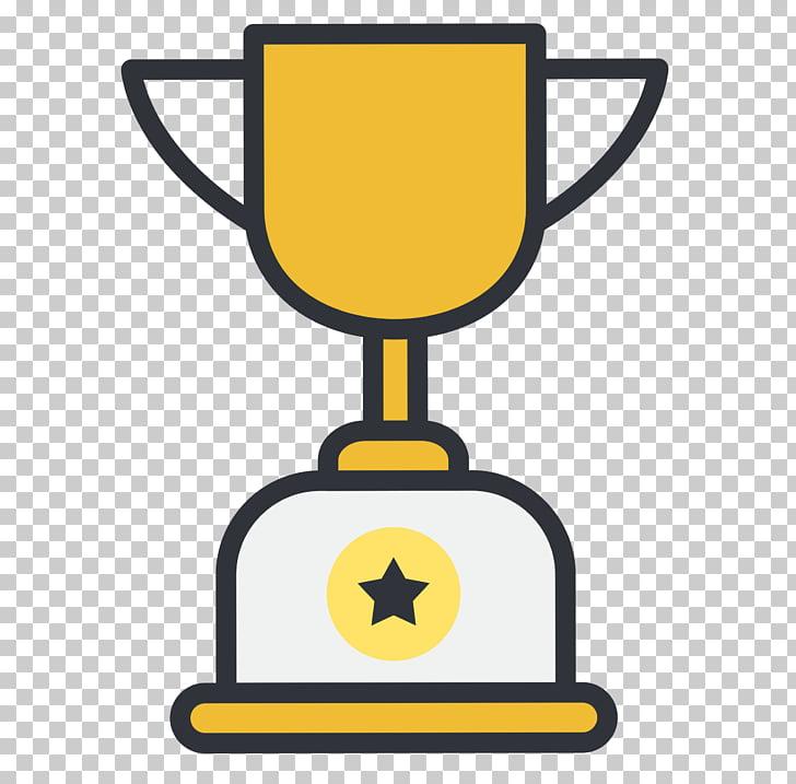 Graphics Computer Icons Trophy Illustration , trofeu. PNG.