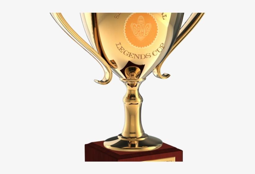 Trophy Clipart Melbourne Cup.