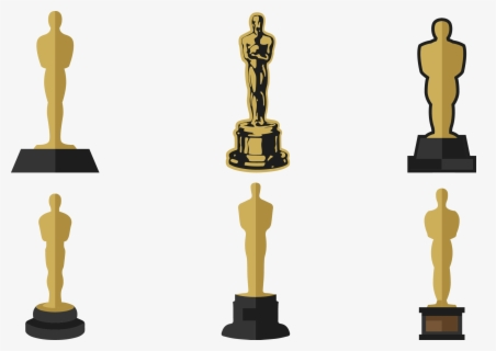 Free Award Trophy Clip Art with No Background , Page 2.