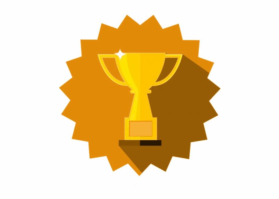 Ganador Png.